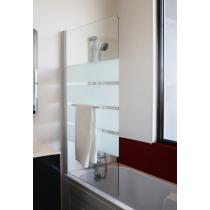 2 types de robinet pivot/é /à 360 degr/és Poign/ées /à double commande tout cuivre noires pour salle de bain Robinet de baignoire A small five links