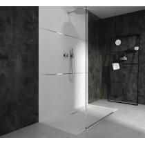 Panneaux muraux de douche