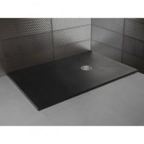 Kit de réparation Hidrobox pour materiau Scene graphite
