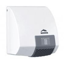 Sèche-mains électrique automatique PELLET