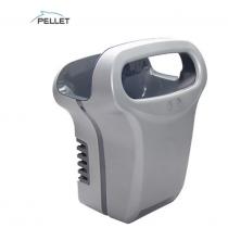 Sèche-mains électrique Exp'air Pellet
