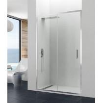 Porte de douche coulissante 150 Theia par Robinet and Co