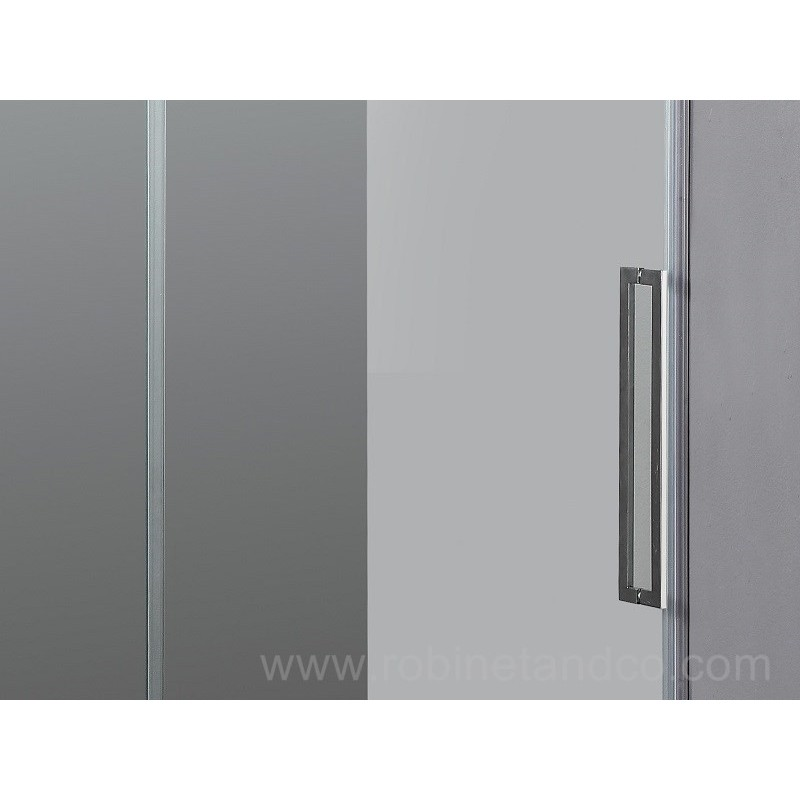 barre de seuil d angle barre de seuil with barre de seuil d angle cool lorsquuil pleut. Black Bedroom Furniture Sets. Home Design Ideas