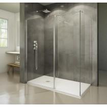 Ilot de douche SCREEN