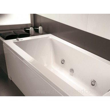 baignoire balneo droite hydromassante jazz 170 x 75 control system robinet and co baignoire baln o. Black Bedroom Furniture Sets. Home Design Ideas