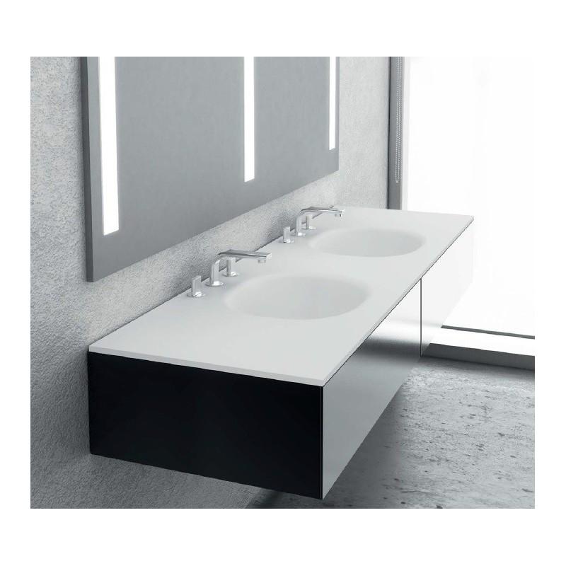 catgorie lavabo et vasque page 11 du guide et comparateur d 39 achat. Black Bedroom Furniture Sets. Home Design Ideas