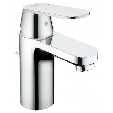 Mitigeur de lavabo eurosmart grohe cosmopolitan Robinet and Co