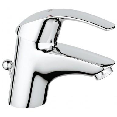 mitigeur lavabo grohe eurosmart - Robinet Grohe Eurosmart