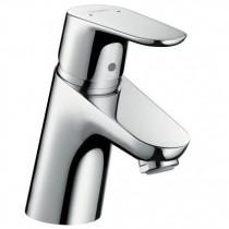 Mitigeur lavabo HANSGROHE Focus E²