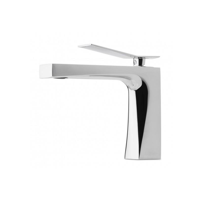 Mitigeur salle de bain noir robinetterie salle de bain for Robinetterie salle de bain ikea