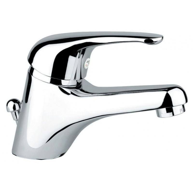 Montage mitigeur lavabo id es de - Remplacer mitigeur lavabo ...