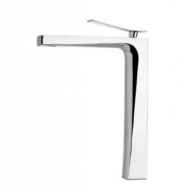 mitigeur haut pour vasque wave par robinet and co - Robinet Haut Pour Vasque A Poser