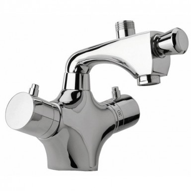 mitigeur bain douche monotrou renovation robinet and co robinetterie bain. Black Bedroom Furniture Sets. Home Design Ideas