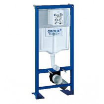 Bati Support autoportant  GROHE Rapid SL
