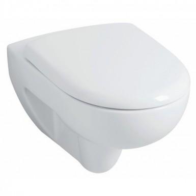 cuvette wc suspendue prima rimfree allia vente wc suspendu robinet and co. Black Bedroom Furniture Sets. Home Design Ideas