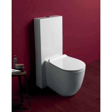 Wc Design Simple Design Glamorous pact Bathroom Ideas Narrow