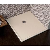 Kit de restauration couleur moyenne et grande surface Hidrobox pour receveur NEO, MOON et QUADRO