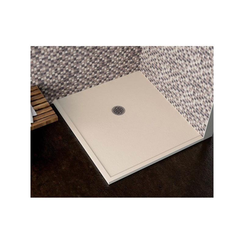 kit de r paration hidrobox pour receveur neo moon et quadro pour choc important robinet and co. Black Bedroom Furniture Sets. Home Design Ideas