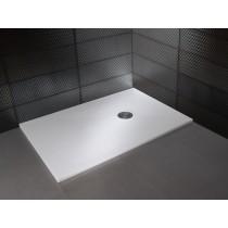 Kit de réparation Hidrobox pour materiau Scene Blanc, crème, Gris