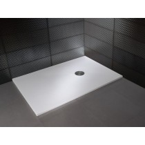Kit de réparation Hidrobox pour materiau Scene Blanc