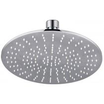 Pomme de douche large 500 mm à suspendre