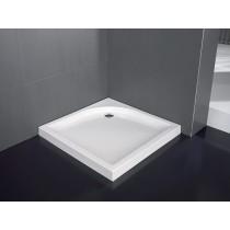 Receveur hidrobox acrylique carré par Robinet and Co