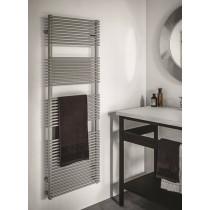 Radiateur sèche serviette pour chauffage central Modèle BASICS 14