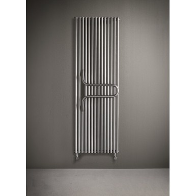 radiateurs salle de bain simple radiateur cramique mural soufflant watts avec tlcommande. Black Bedroom Furniture Sets. Home Design Ideas