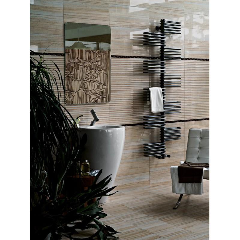 Radiateur s che serviette key robinet and co radiateur for Seche serviette sous fenetre