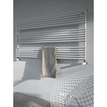 Radiateur sèche serviette horizontal RITMATO