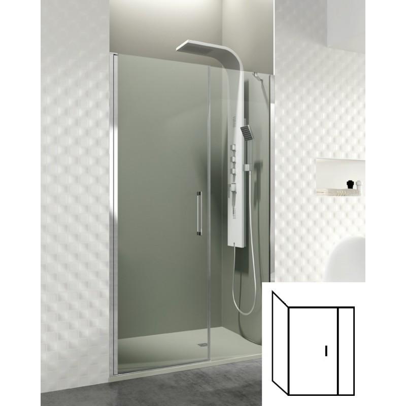 Catgorie accessoire douche page 129 du guide et comparateur d 39 achat - Paroi de douche 120 x 90 ...