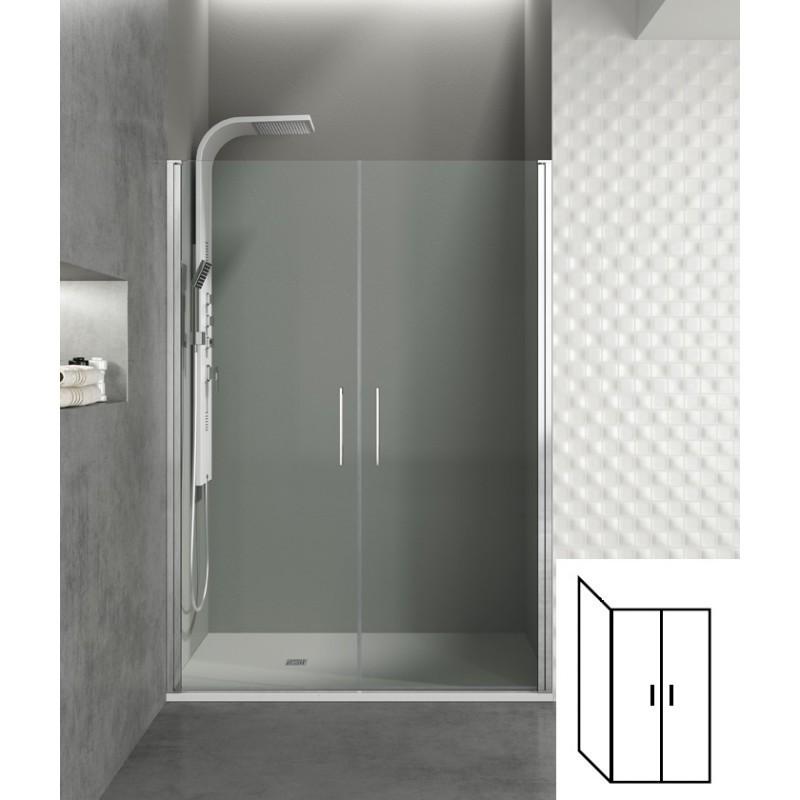 Catgorie accessoire douche page 22 du guide et comparateur d 39 achat - Prix paroi de douche ...