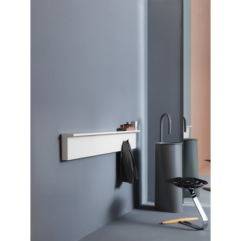 Radiateur horizontal RIFT - Robinet&Co