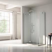 robinetterie salle de bain et cuisine mitigeur et robinet thermostatique. Black Bedroom Furniture Sets. Home Design Ideas