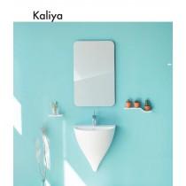Lavabo KALIYA solid surface SANYCCES