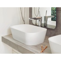 Lavabo RUST solid surface SANYCCES