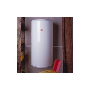 Chauffe eau électrique Blindé 150 LITRES COMPACT