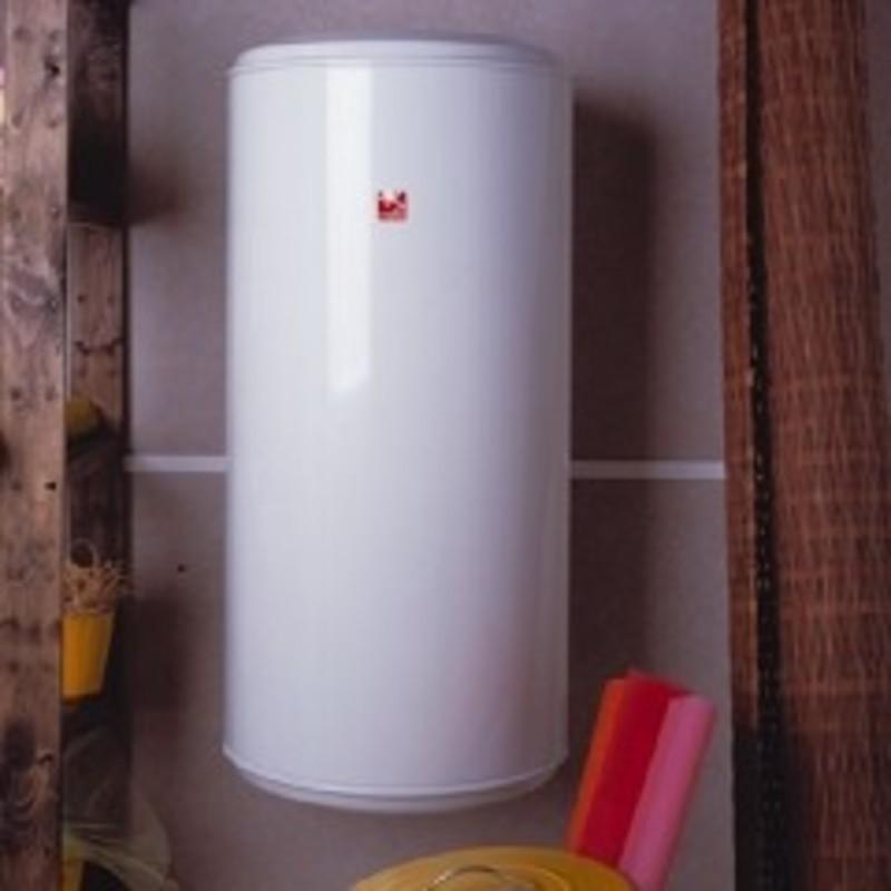 Chauffe eau lectrique blind 75 litres robinet and co for Vider un chauffe eau electrique