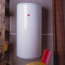 Chauffe eau électrique Blindé 100 LITRES COMPACT