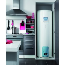 Chauffe eau électrique Atlantic VIZENGO 300L
