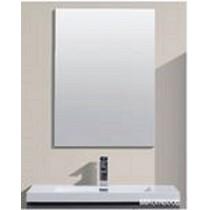 Miroir rectangulaire ANTEA