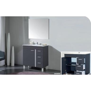 spot a poser sur meuble free vasque with spot a poser sur meuble trendy meuble cuisine. Black Bedroom Furniture Sets. Home Design Ideas
