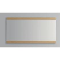 Miroir rectangulaire MOA
