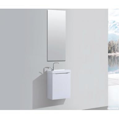 meuble lave mains a suspendre ango Résultat Supérieur 16 Élégant Meuble Lave Main Pic 2018 Hjr2