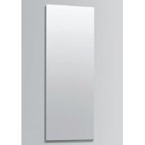 Miroir rectangulaire ANGO