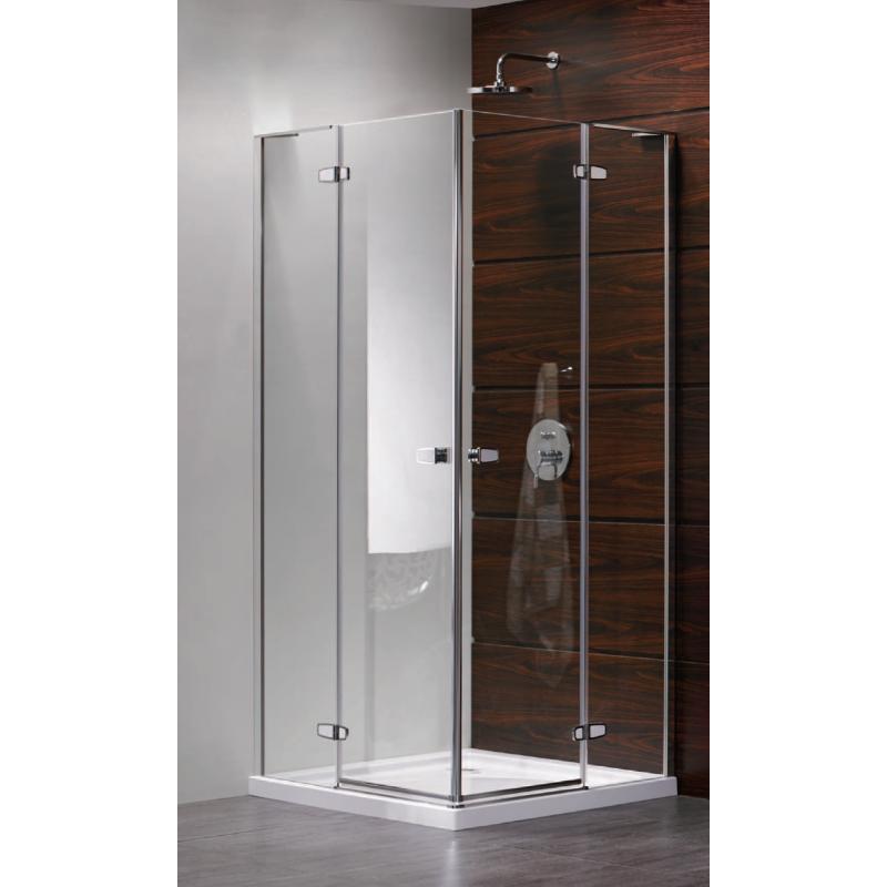 paroi de douche acc s d 39 angle sirus vente paroi de douche robinet and co. Black Bedroom Furniture Sets. Home Design Ideas