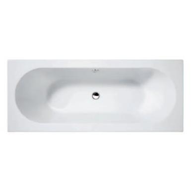 Longueur baignoire excellent large size of petite baignoire design en bois prix dimension with for Longueur d une baignoire standard