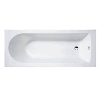 baignoire droite vega robinet and co baignoire. Black Bedroom Furniture Sets. Home Design Ideas