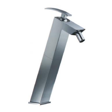mitigeur lavabo haut geomix Résultat Supérieur 15 Impressionnant Mitigeur Haut Lavabo Stock 2018 Hht5