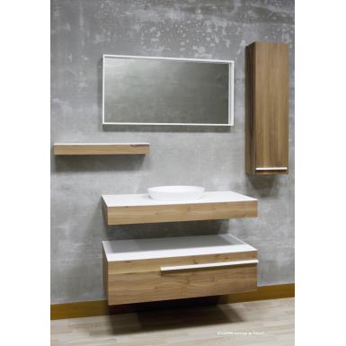 meuble salle de bain atlas